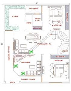 Home Interior Design Maps by Map Of House Design In India Trend Home Design And Decor
