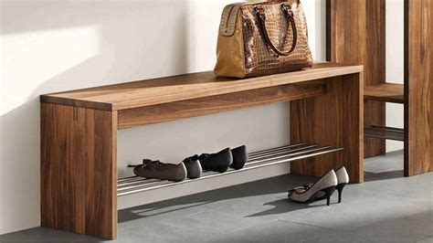 mudroom modern shoe storage bench entryway boot storage 10 shoe storage benches perfect for an entryway youtube