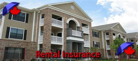 cheap house insurance ontario house insurance in ontario ontario rental insurance