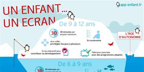 Quel Matelas Pour Un Enfant 2784 by Quel Matelas Pour Enfant Amazing Lit Pliant Pour Enfant