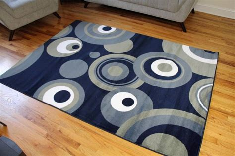 rugs in target awesome rugs from target room area rugs ideas rugs from target