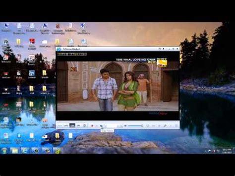 Tv Tuner Tanpa Cpu beetel usb tv tuner card software to tv on computer monitor