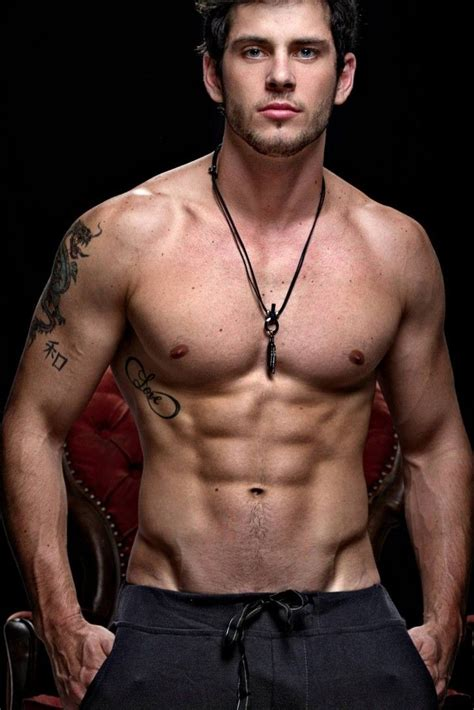 images of hot guys 111 best images about men on pinterest men bodies sexy
