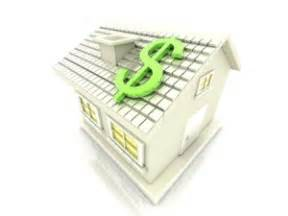professionals answer quot how do i increase my home s value