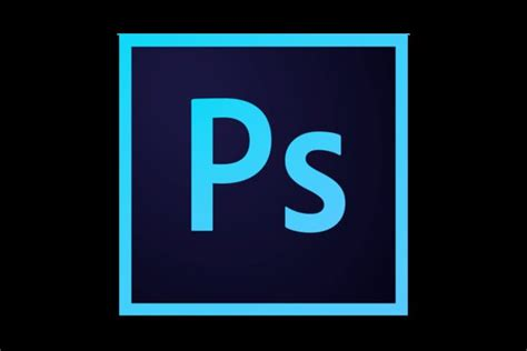 logo design plugin for photoshop photoshop cc 2014 review image editor gets new time