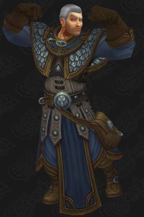 Wow Khadgars Essays by Khadgar Special Edition Of The Warcraft News