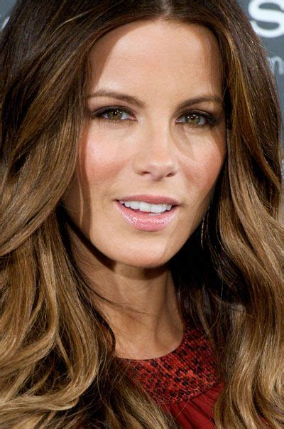 what hair color is good for a 65 yr old woan with roscea 261 best kate beckinsale images on pinterest beautiful
