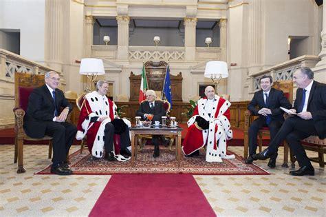 corte suprema cassazione senato it presidente assemblea generale della corte