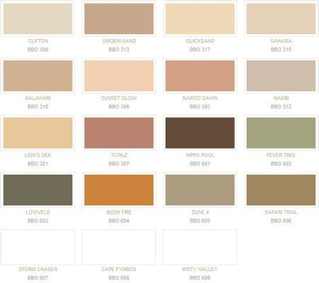 colour shades with names for external home shades of brown paint on walls charlene and her husband