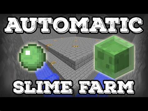 slime chunk tutorial 1 5 1 slime chunk finder mod download minecraft forum