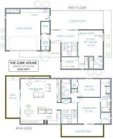 Modern Roman Villa Floor Plan by Modern House Plans Woodworker Magazine
