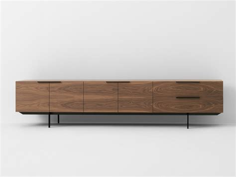 Furniture   image » Modern home decor