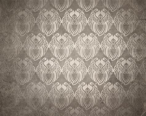wallpaper grey vintage 1280x1024 vintage gray pattern desktop pc and mac wallpaper