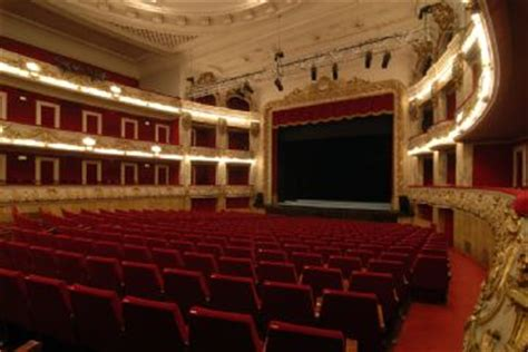 sala victoria madrid teatre t 237 voli informaci 243 n y entradas teatro barcelona