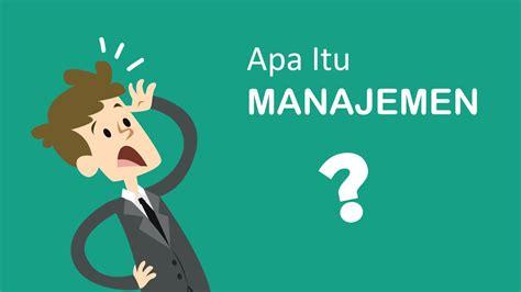 Dasar Dasar Manajemen By Manulang tugas dasar dasar manajemen