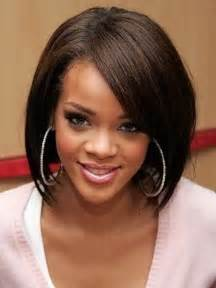African american short bob hairstyles 2016 african american magazine