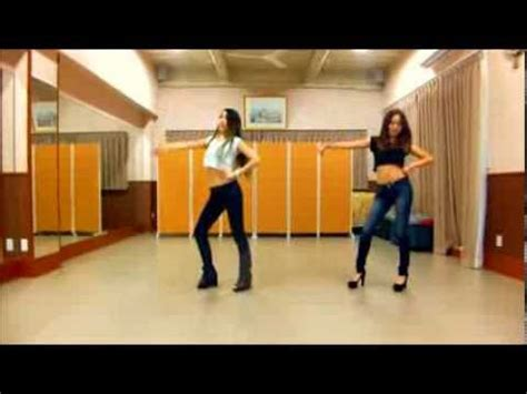 tutorial dance gee gee girl s genelation dance cover tutorial youtube