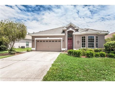 new port richey fl homes for sale 28 images 11637 tree