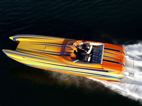 are eliminator boats good research 2012 eliminator boats 28 speedster on iboats