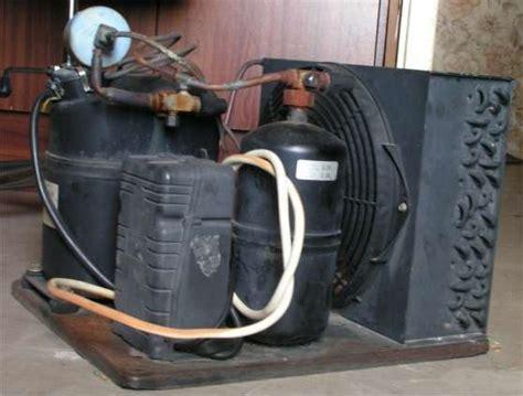 moteur chambre froide occasion frigorifique chambre froide complet 5 176 c 10
