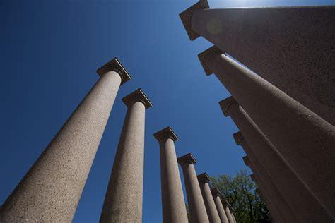 Of Nebraska Lincoln Mba Program by Programs Garner Top Rankings Nebraska Today