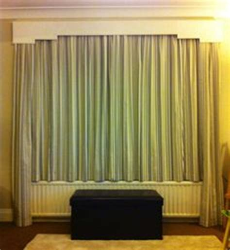 floor length curtains radiators 1000 images about bert catherine on