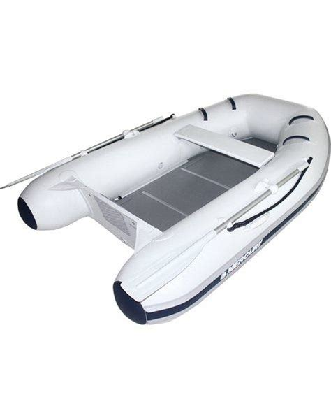used inflatable boats for sale victoria new mercury inflatable boats clearance sale west shore