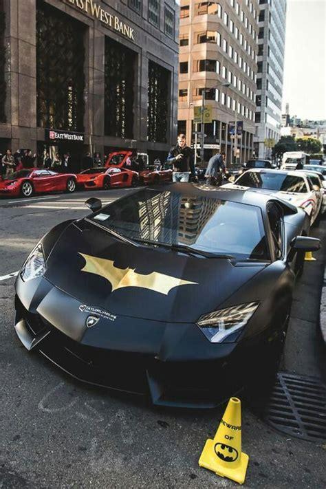 batman car lamborghini batman and superman lamborghini rich toys cars things