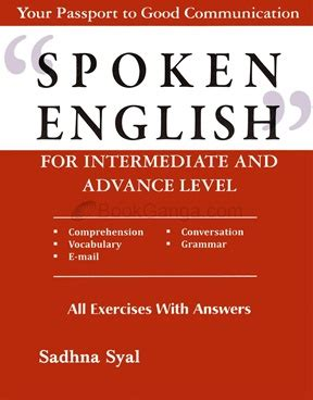 basic spoken kashmiri books pdf book basic of speaking