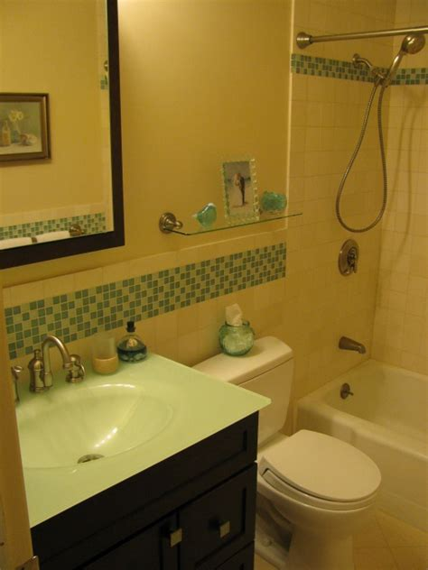 5x8 bathroom remodel pin by mary ellen scherer on bathroom remodel ideas