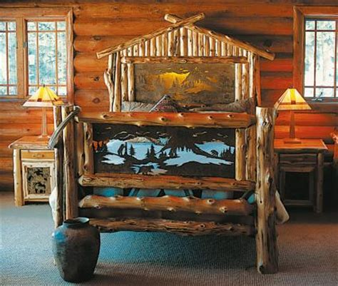 paul bunyan bed paul bunyan a frame bed rustic furniture mall by timber