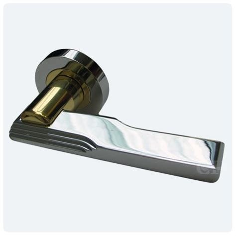 17 best images about deco door handles and hardware on