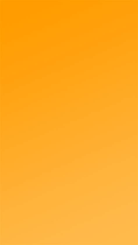 wallpaper iphone orange orange wallpaper for iphone 5 6 plus simple iphone