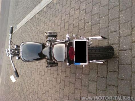 Oldtimer Motorräder Zu Kaufen by Dsc03167 Bmw R12 Kaufen Motorrad Oldtimer 203328202