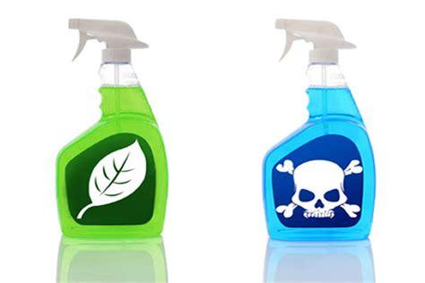 imagenes de insecticidas naturales 191 qu 233 hacer si bebo por error un producto t 243 xico as 237