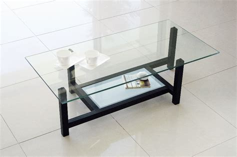 glass center table mirage rakuten global market center table glass table