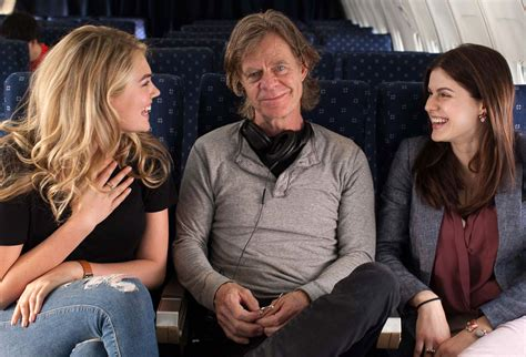 the layover william h macy on the layover shameless hogs 2