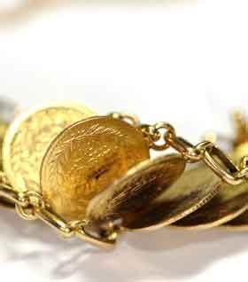 gold kaufen wann goldankauf rhein erft kreis preise silber gold ankauf