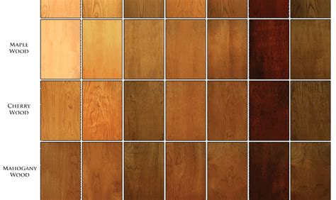 behr exterior wood stain color chart wooden