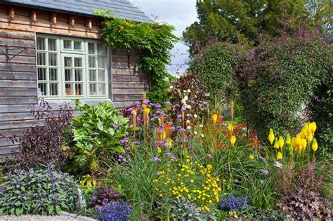 universität münchen englischer garten proof gardening
