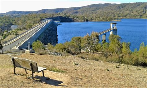boat motors canberra googong dam and foreshores canberra