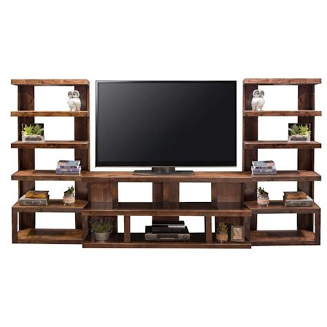 legends furniture sausalito collection modern