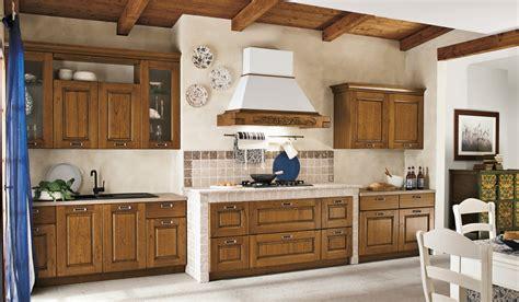 cucina in muratura foto foto cucina in muratura free cucina in muratura with foto