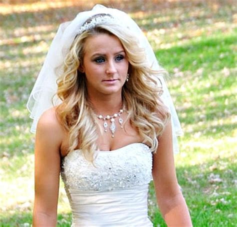 young mom styles 85 best images about leah on pinterest jasmine twin and