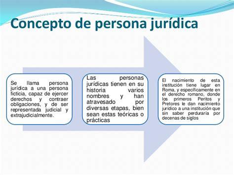 obligaciones de persona natural no obligada a llevar las personas jur 237 dicas en la administraci 243 n publica