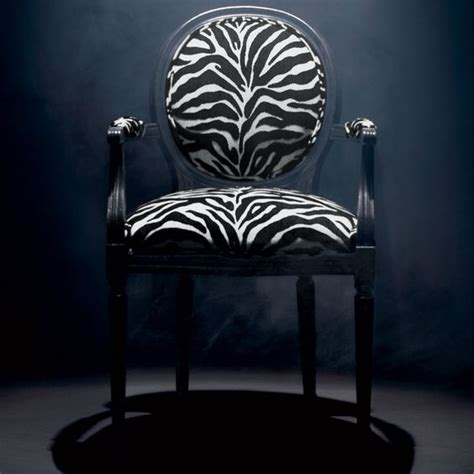 ethan allen armchair zebra print chair josephine armchair ethan allen us