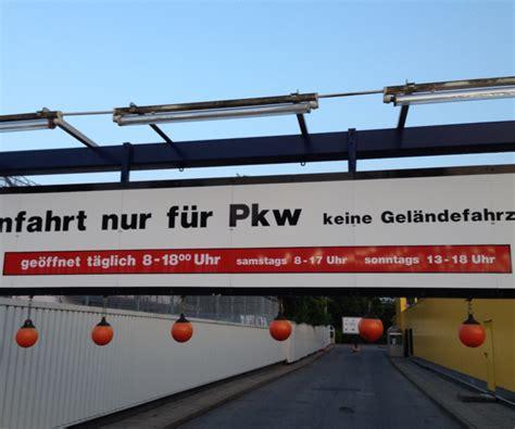 Mr Wash Stuttgart öffnungszeiten by 214 Ffnungszeiten Mr Wash Ag Hamburg Wandsbek In Tonndorf