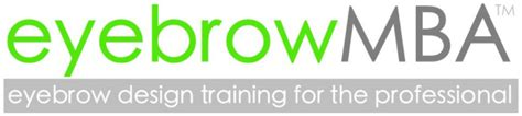 Sfia Green Mba Reviews by Eyebrow Mba Reviews See What Things Students Are Saying