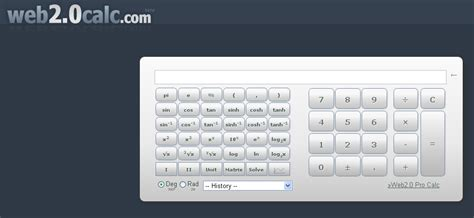 calculator scientific online related keywords suggestions for online scientific