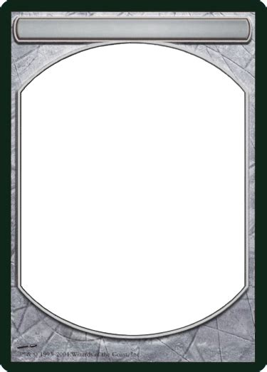 mtg style card templates suggestion token images 183 issue 329 183 magefree mage 183 github